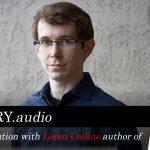 Loren-Collins-author-Bullspotting